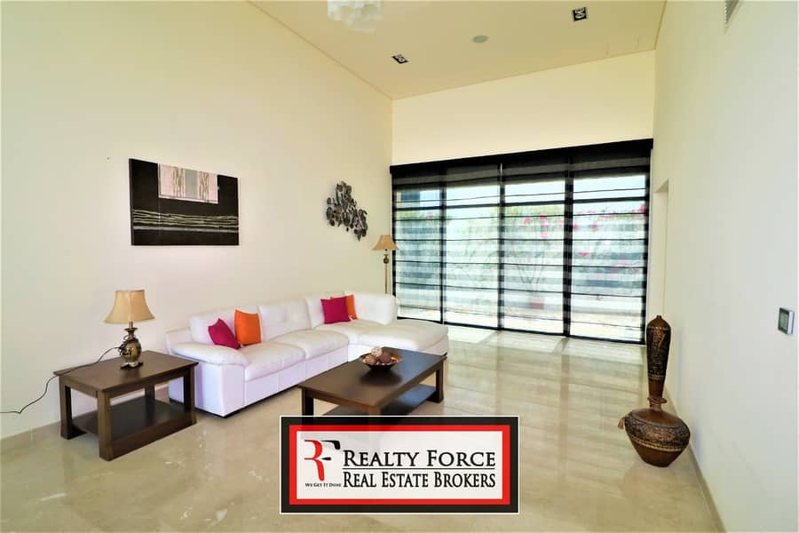 2 INDEPENDENT VILLA | PRIVATE POOL | FREEHOLD