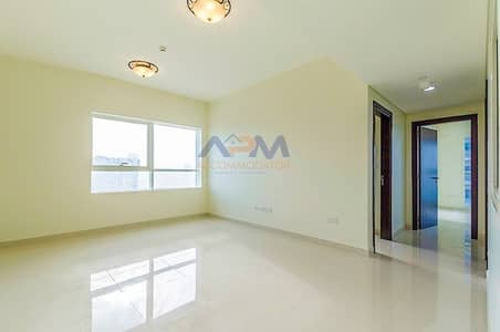 2 Bedroom Apartment for Rent in Al Reem Island, Abu Dhabi - NO COMMISSION