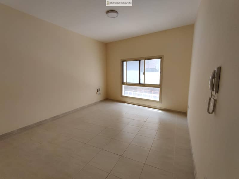 2 HURRY!! LAST REMAINING 1 BED ROOM UNIT  in Al Hamriya