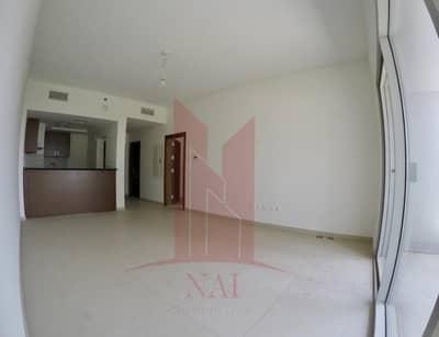 شقة 1 غرفة نوم للايجار في جزيرة الريم، أبوظبي - شقة في برج القوس شمس جيت ديستريكت جزيرة الريم 1 غرف 66663 درهم - 4693860
