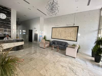 1 Bedroom Apartment for Rent in International City, Dubai - *XCLUSIVE  2 MONTH FREE BRAND NEW ONE BED ROOM // FULLY FACILITY  FOR RENT PHASE 2 WARSAN 4