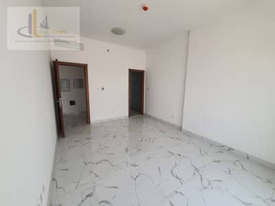 1 Bedroom Flat for Sale in Al Rashidiya, Ajman - Last Flat 1BHK 862 sq. f in Oasis Tower 1*