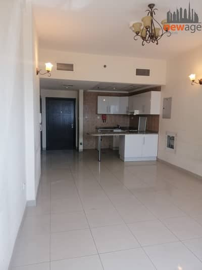 ONE BEDROOM FOR RENT IN AL JAWZAA PHASE 2