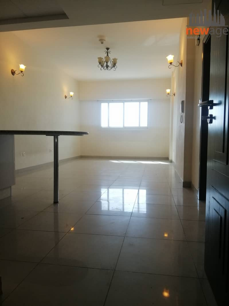 2 ONE BEDROOM FOR RENT IN AL JAWZAA PHASE 2