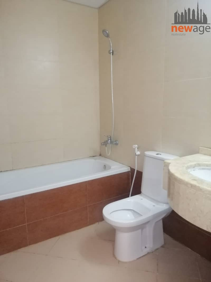 11 ONE BEDROOM FOR RENT IN AL JAWZAA PHASE 2
