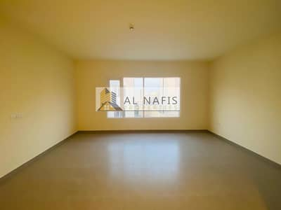 2 Bedroom Flat for Rent in Dubai South, Dubai - Month Free | Lowest Price | 2bed Townhouse