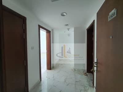 2 Bedroom Flat for Sale in Al Rashidiya, Ajman - HOT DEAL Own your Dream flat 2BHK with Sea View