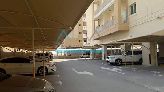 شقة 2 غرفة نوم للبيع في ليوان، دبي - SALE PRICE 475K DEAL OF THE DAY 2 BHK 1000 SQFT IN QUEUE POINT
