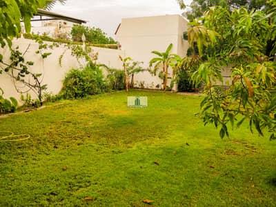 Independent  Villa  | 3 BHK in  Jumeirah 1