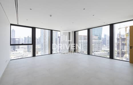 3 Bedroom Apartment for Rent in Business Bay, Dubai - Amazing 3 BedApartment with 1 Month Free