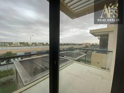 تاون هاوس 3 غرف نوم للبيع في داماك هيلز (أكويا من داماك)، دبي - 3-BR + Maid TH-M | Trump International Golf Course