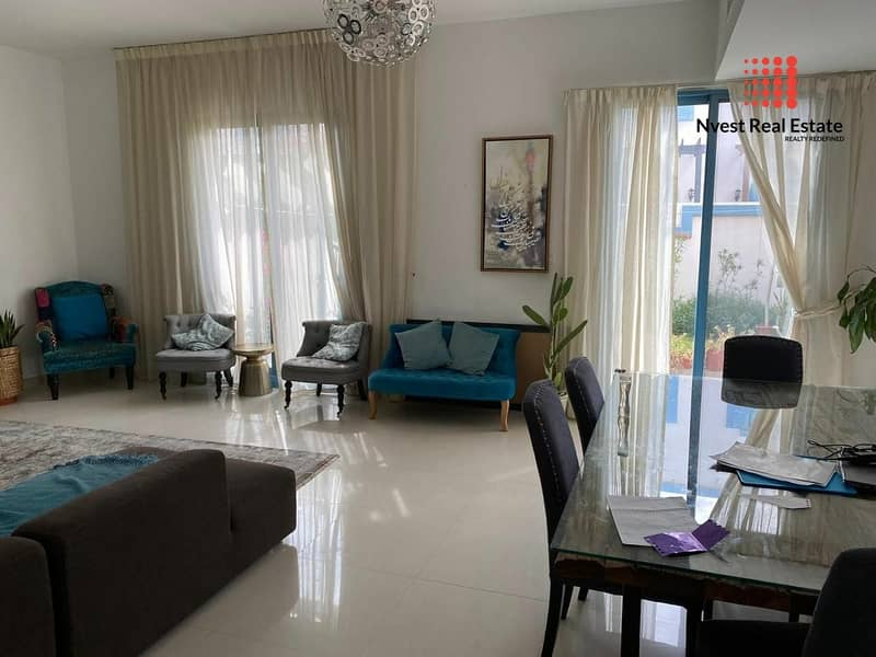 Awesome deal |Elegant 4BR Townhouse |Falcon City