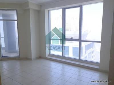 3 Bedroom Flat for Rent in Dubai Marina, Dubai - Torch Tower 3B/R Lounge High Floor Skyline View Sea & Marina