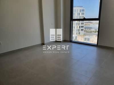 Studio for Rent in Dubai Production City (IMPZ), Dubai - Amazing Studio in Dania 2 for Rent.