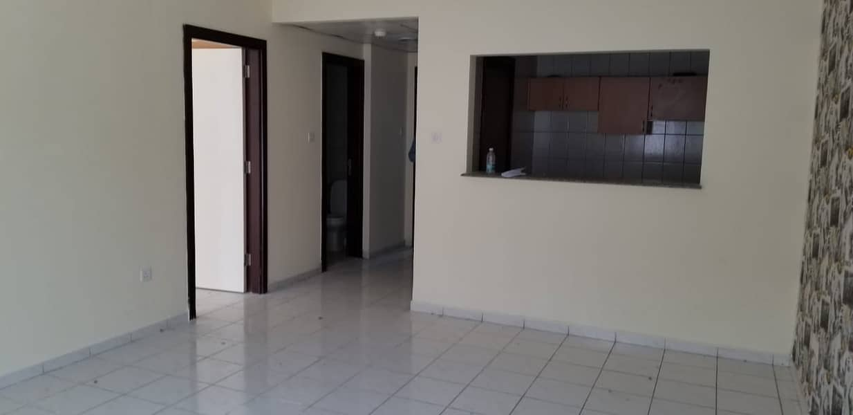 1 Bedroom for sale in england Y ONLY 300K