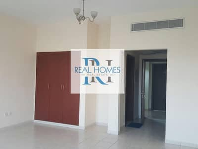 Studio for Rent in International City, Dubai - Studio with Balcony! DEWA Connected 2100 Monthly