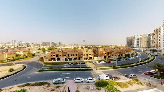 1 Bedroom Apartment for Rent in Dubai Sports City, Dubai - Exclusive   Pet-friendly   Visit with digital lock