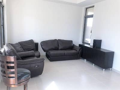 Hot Deal- Spacious 3 Bedrooms Villa+Maid