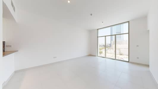 2 Bedroom Apartment for Rent in Motor City, Dubai - Shared rooftop | Family-friendly | Move-in ready