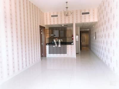 1 Bedroom Flat for Sale in Dubai Sports City, Dubai - Investor Deal | Fully Furnished | vacant | 1 BHK
