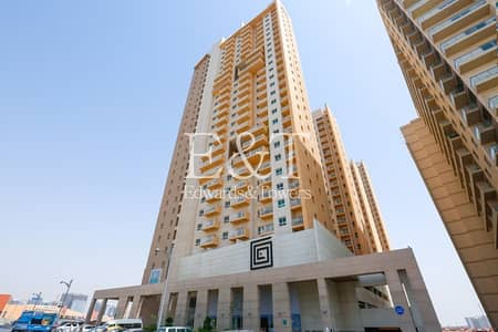 1 Bedroom Apartment for Rent in Dubai Production City (IMPZ), Dubai - Exclusive   Perfect Furnished   Avl 1st August