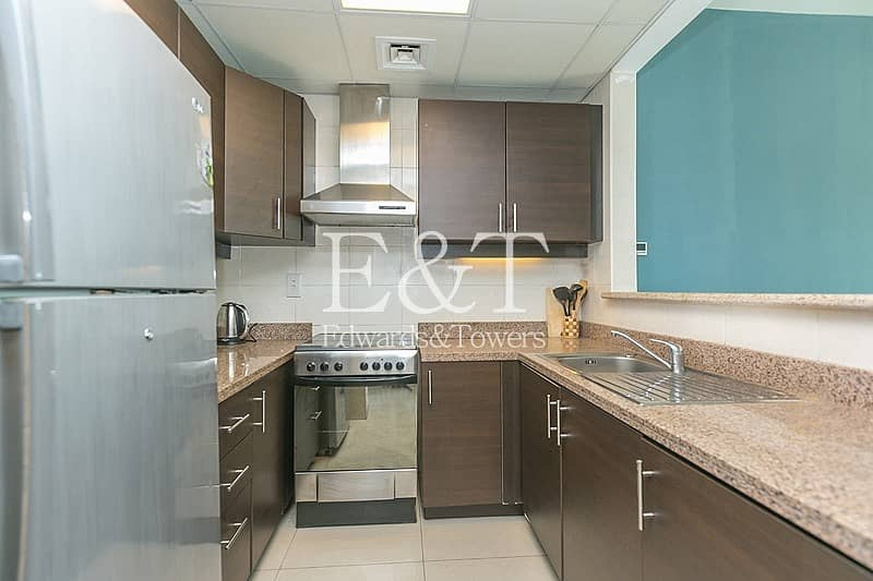 2 Exclusive | Perfect Furnished | Avl 1st August