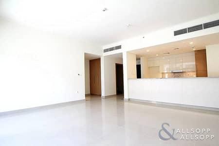 1 Bedroom Flat for Sale in Dubai Hills Estate, Dubai - One Bedroom | Light Wood | 862 Sq. Ft.