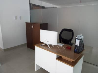 Office for Rent in Ras Al Khor, Dubai - Set up Your Business with One Year Ejari Contract for VIRTUAL Office in Ras Al Khor