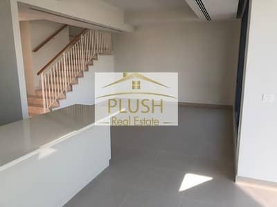 تاون هاوس 5 غرف نوم للبيع في دبي هيلز استيت، دبي - Motivated Seller| Great location | Multiple Options Available
