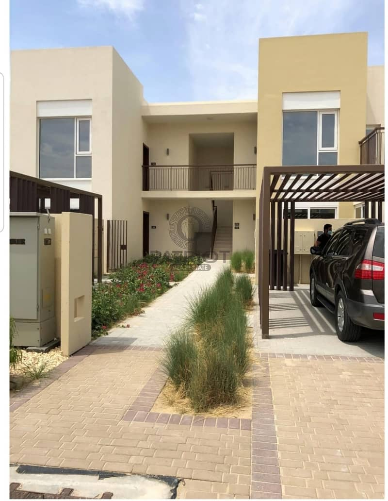 3 Bedrooms at Urbana -phase 1 for 70
