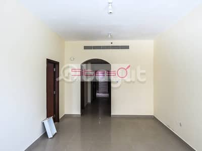 1 Bedroom/ Closed Kitchen/ Laundry room /4 cheques