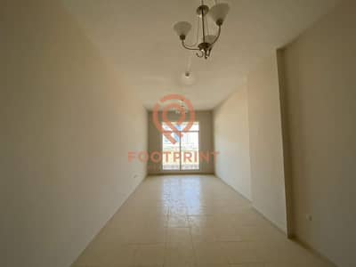 2 Bedroom Flat for Rent in Liwan, Dubai - 2BDRM /2 PARKING@42K SPACIOUS LAYOUT/AFFORDABLE  LIVING