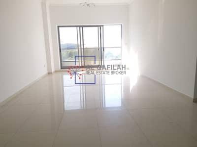 3 Bedroom Apartment for Rent in Barsha Heights (Tecom), Dubai - Eye Catching | Maid