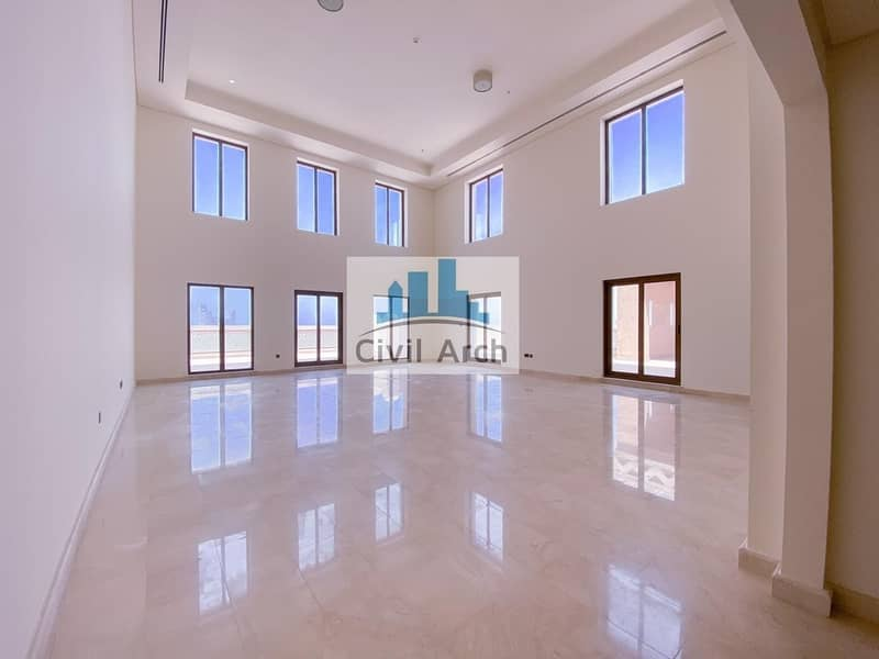 2 MOVE-IN+PAY IN 5 YEARS+FULL SEA /PALM VIEW  PH HEAVEN