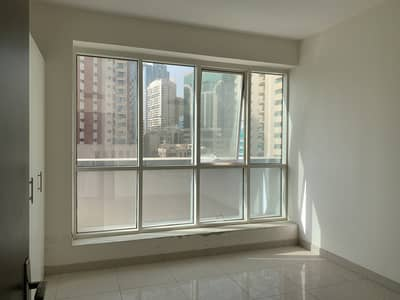 Office for Sale in Al Majaz, Sharjah - For sale commercial office great location