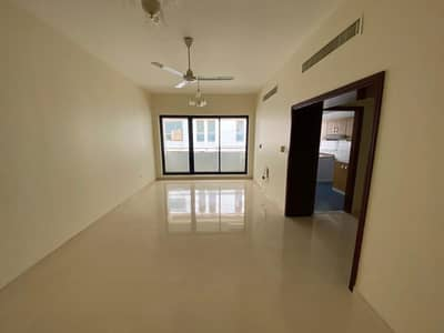 2 Bedroom Apartment for Rent in Deira, Dubai - CHILLER FREE 2BHK NEAR TO RIGGA METRO STATION