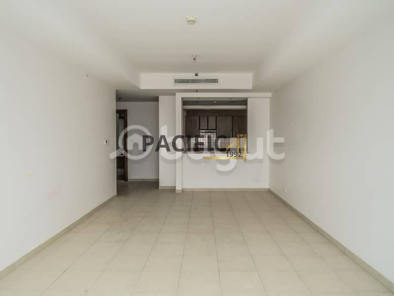 2 Direct from Owner | Chiller Free | No Balcony | Two Months Free