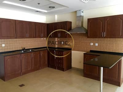 1 Bedroom Flat for Rent in Barsha Heights (Tecom), Dubai - Best Price in Tecom | 1 BR with Balcony