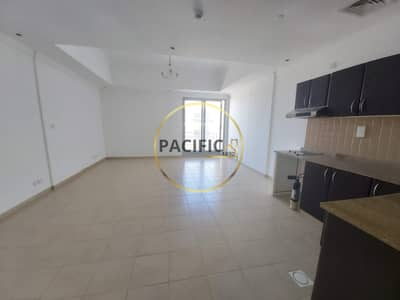 Studio for Rent in Al Sufouh, Dubai - Direct Owner | NO Commission | 2 Months Free | Ejari Free