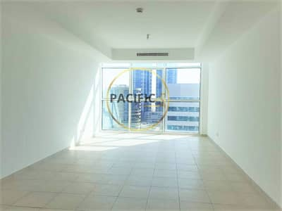 2 Bedroom Apartment for Rent in Barsha Heights (Tecom), Dubai - 2 Br Chiller Free | ONE MONTH FREE | Vista Tower
