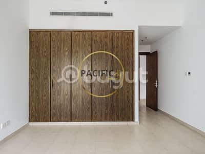 2 Bedroom Apartment for Rent in Barsha Heights (Tecom), Dubai - Chiller Free | Pet Friendly | Direct From Owner