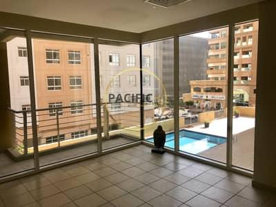شقة 2 غرفة نوم للايجار في برشا هايتس (تيكوم)، دبي - Largest 2 BR | Great Layout | Flexible Price