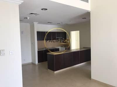شقة 1 غرفة نوم للايجار في الصفوح، دبي - Pay 12 Months | Get 1Months Free | Large 1Br