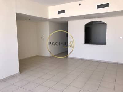 2 Bedroom Apartment for Rent in Barsha Heights (Tecom), Dubai - Nice Layout 1 Month Free | 2 BR+Balcony | A/C Free