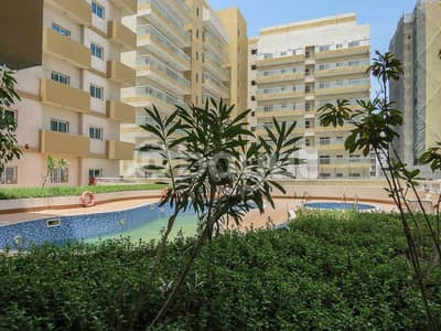 1 Bedroom Flat for Rent in International City, Dubai - 1 MONTH FREE | DIRECT TO OWNER | NO COMMISSION