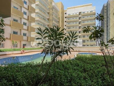 فلیٹ 1 غرفة نوم للايجار في المدينة العالمية، دبي - 1 MONTH FREE | DIRECT TO OWNER | NO COMMISSION