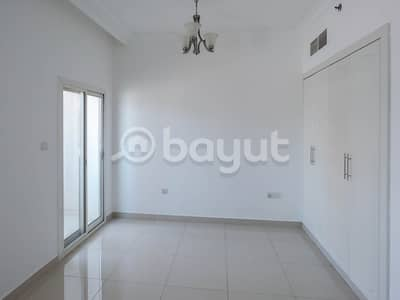 Studio for Rent in International City, Dubai - AFFORDABLE | 1 MONTH FREE | DIRECT TO OWNER