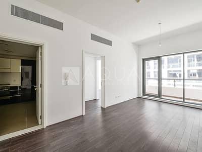 فلیٹ 1 غرفة نوم للايجار في الصفوح، دبي - Prime Location | Vacant | Well Maintained