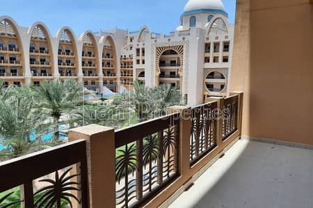 New Units Released! 2nd Floor Large Balcony Avail