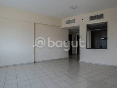 1 Bedroom Apartment for Rent in Discovery Gardens, Dubai - HUGE SPACE | CHILLER FREE | 1 MONTH FREE